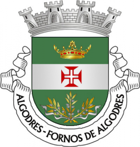 Brazão  Algodres  Aldeias de Montanha