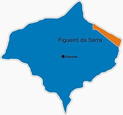 Aldeias de Montanha | Figueiró da Serra